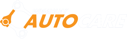 Wembley Autocare